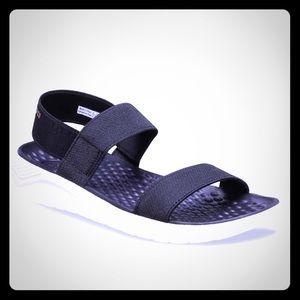 Crocs Lite Ride Sandals